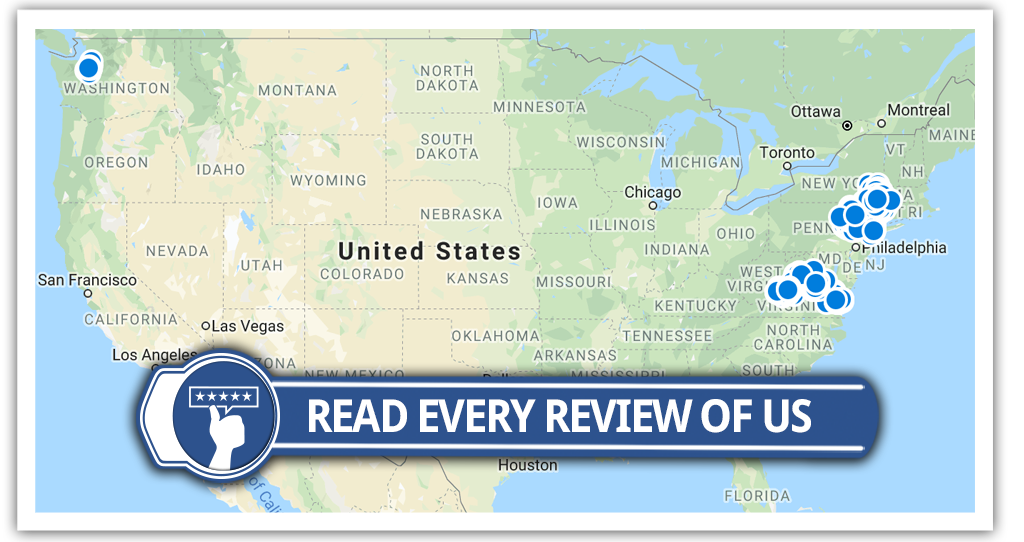Read Every Review of Us
