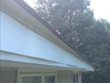Fascia Wrap 223x167 c - Related Gutter Services