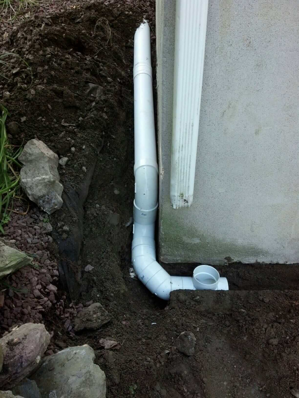 Underground drain 5.JPG