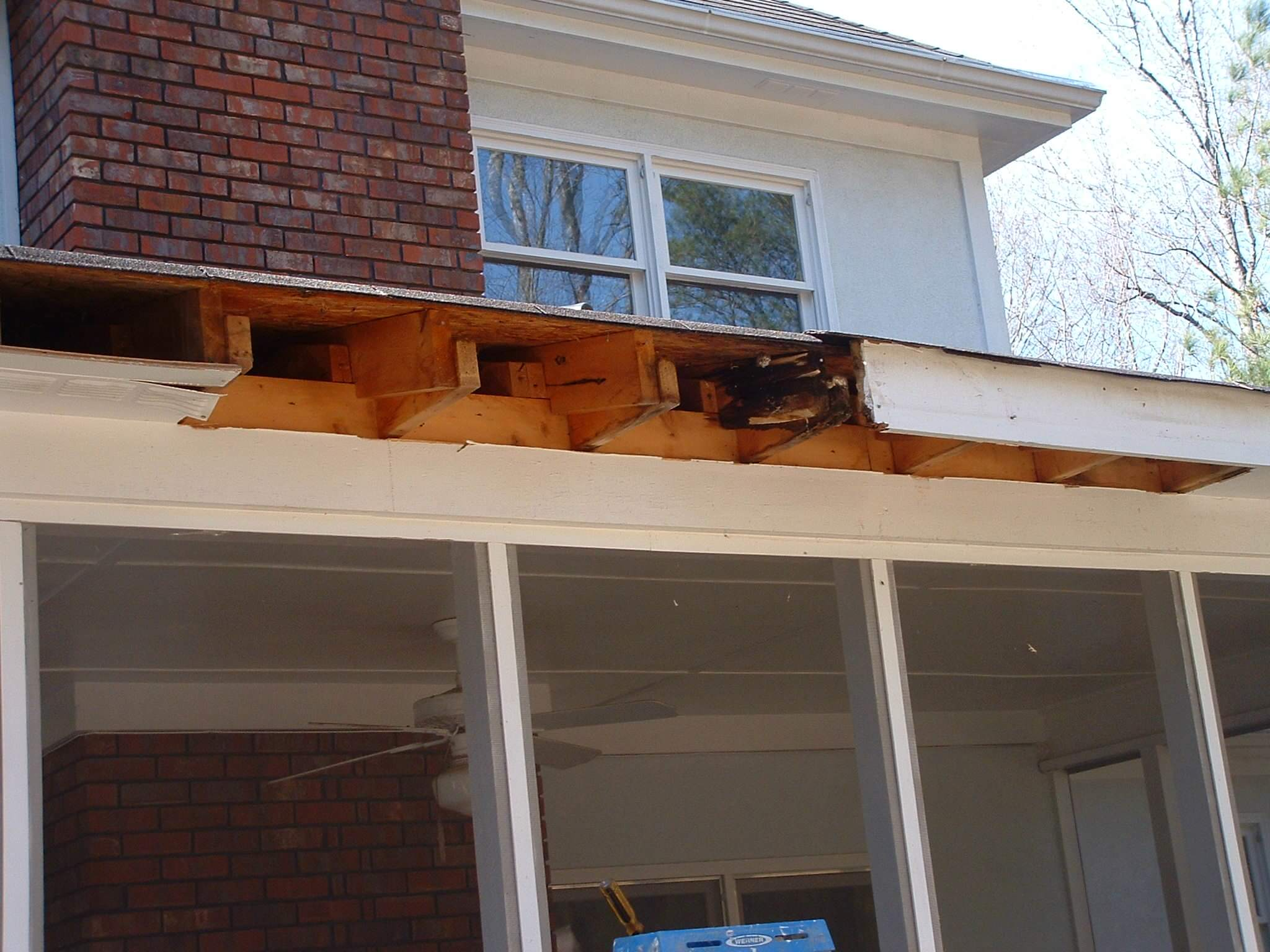 damaged_fascia_3.jpg