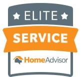 Home Advisors Elite Award