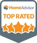 Home Advisors Top Rated