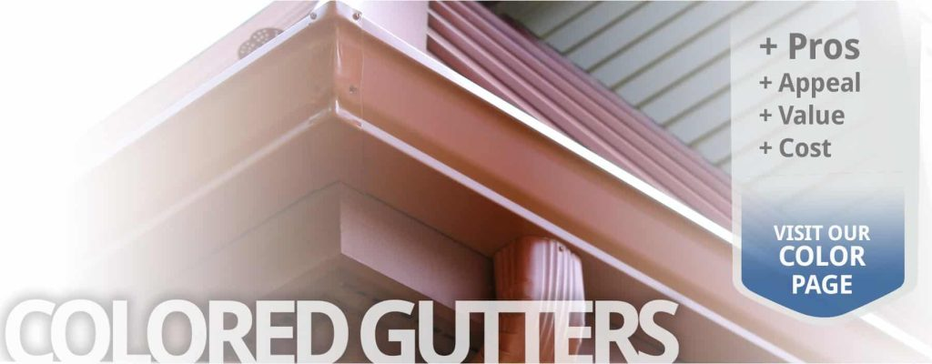 Colored Gutters Content 2 1024x400 - Specialty Gutters