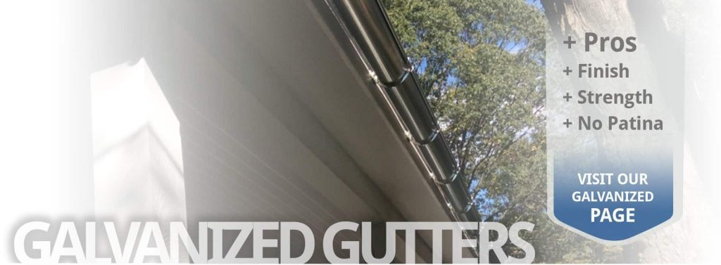 Galvanized Gutters Content 2 1024x377 - Specialty Gutters