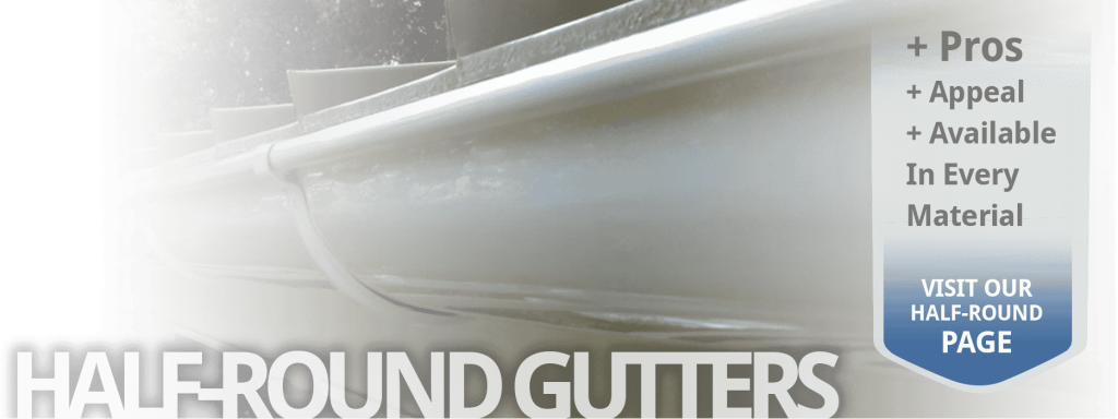 Half Round Gutters Content 2 1024x384 - Specialty Gutters