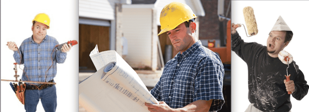 Good or Bad Contractor