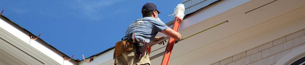 gutter company 1 2 1024x219 - 10 Things to Ask When Considering a Gutter Company
