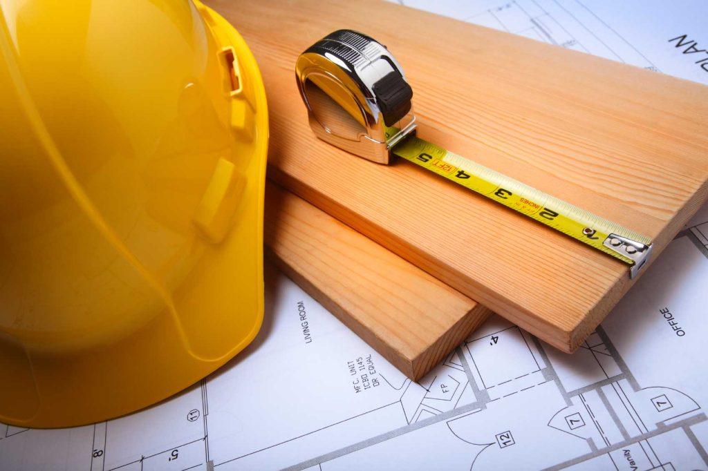 Managing Subcontractor Installers
