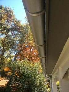 photo 10 224x300 3 - Appeal Of Galvalume Metal Gutters